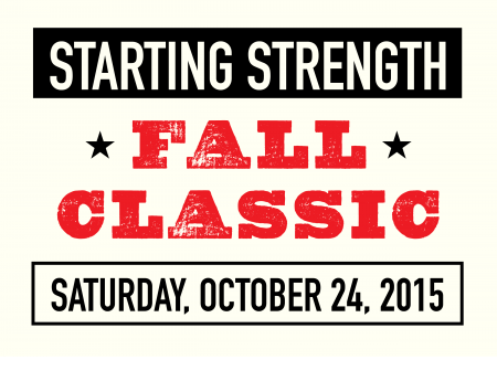 SS Fall Classic branding 4_no border_red text_sat