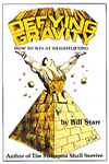 Cover of Defying Gravity: How to Win at Weightlifting